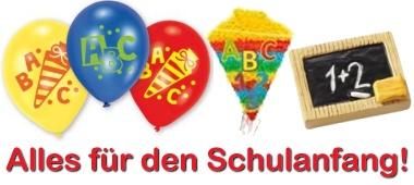 Party Deko 24 : zelt deko besondere ballondekorationen f r ihr festzelt ~ Watch28wear.com Haus und Dekorationen