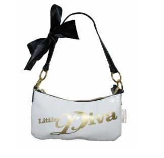 Little Diva Handtasche