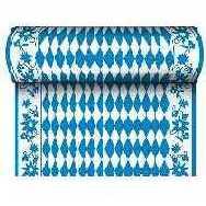 Tischl ufer bayrisch blau 24m im shop for Dekoartikel bayrisch