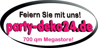 Party-Deko24
