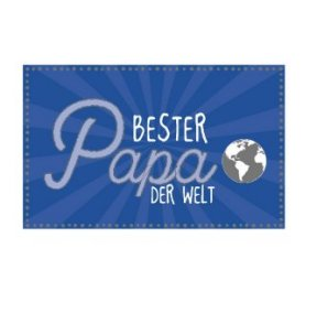 Bester Pappa