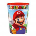 Super Mario Becher, 473 ml