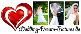 Wedding Dream Pictures
